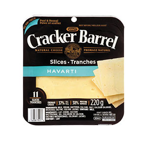 191776_Cracker_Barrel_Havarti_slices_220g20200218.jpg