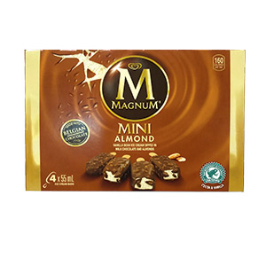 196083_Magnum_Mini_Almond_4x55ml20190521.jpg