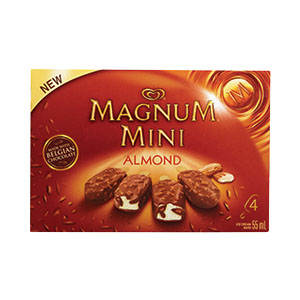 196083_Magnum_Mini_Bars_55ml_Pkg-alt20170417.jpg