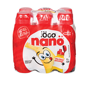 200863_IOGO_NANO_Drinkables_Banana_6x93ml20190521.jpg