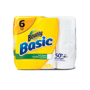 202463_Bounty_Basic_Paper_Towels_6pkg_201620170417.jpg