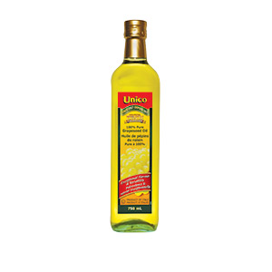 204504_Unico_Grapeseed_Oil_750mL20190521.jpg