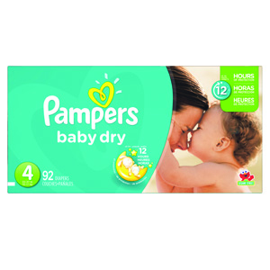 205534_Pampers_Baby_Dry_Size4_92diapers20171113.jpg