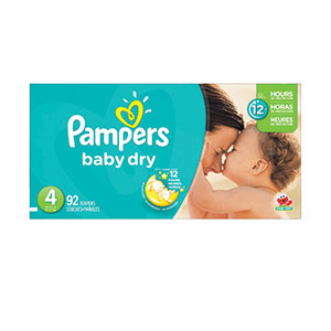 205534_Pampers_Baby_Dry_Size4_92diapers20181204.jpg