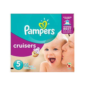 205534_Pampers_Crusiers_Sz5_66diapers20170417.jpg