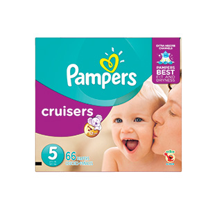 205534_Pampers_Crusiers_Sz5_66diapers20180108.jpg