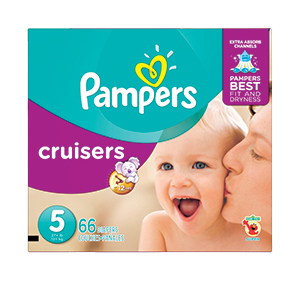 205534_Pampers_Crusiers_Sz5_66diapers20190115.jpg