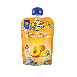206689_Earths_Best_Organic_Peach_Mango_20170417.jpg