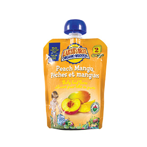 206689_Earths_Best_Organic_Peach_Mango_20180108.jpg