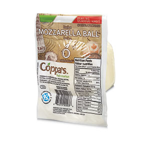 209413-Coppas_Fresh-Market-Mozzarella-Cheese_Alt220200218.jpg