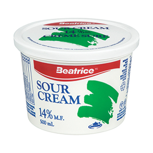 211849_Beatrice_Sour_Cream_Reg_500ml20191217.jpg