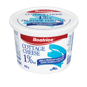 212163_Beatrice_Cottage_Cheese_1pct_500g20190115.jpg