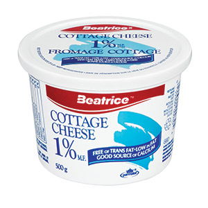 212163_Beatrice_Cottage_Cheese_1pct_500g20190521.jpg