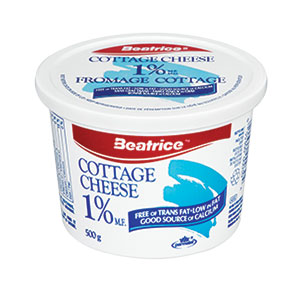 212163_Beatrice_Cottage_Cheese_1pct_500g20191015.jpg