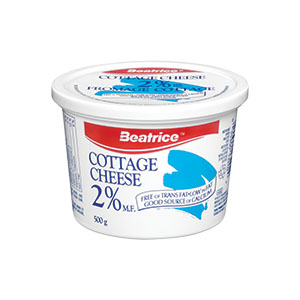 212163_Beatrice_Cottage_Cheese_2pct_500g20170522.jpg