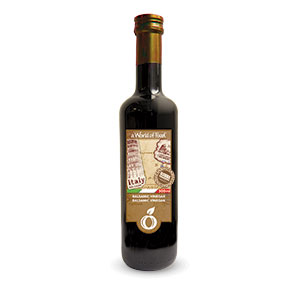 214197_Coppas_Balsamic_Vinegar_500ml20200218.jpg