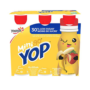 215079_Mini_Yop_less_sugar_Banana_Strawberry_6x93ml20200218.jpg