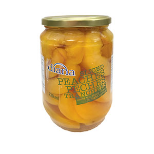 215491_Diana_Slices_Peaches_in_Syrup_720ml20190910.jpg