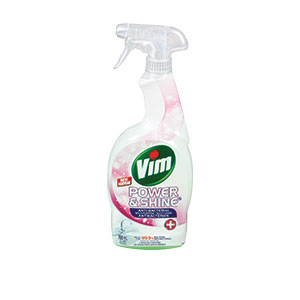 216421_VIM_P&S_Antibacterial_Spray-700ml20210420.jpg