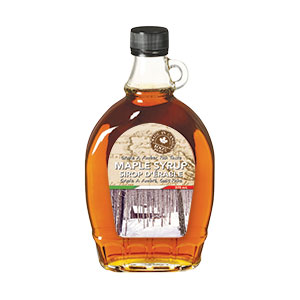 217713_Nonna_MapleSyrup_Medium_375ml20210420.jpg