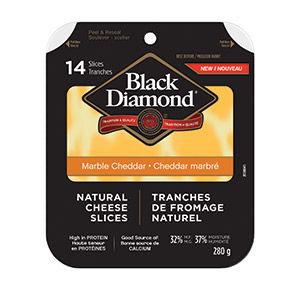 218125_BlackDiamond_NaturalSlices_Marble_280g20190521.jpg