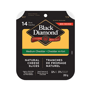 218125_BlackDiamond_NaturalSlices_Medium_Cheddar_280g20170417.jpg