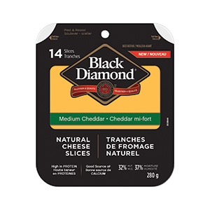 218125_BlackDiamond_NaturalSlices_Medium_Cheddar_280g20180108.jpg