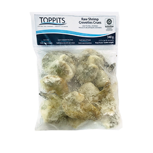 218157_Toppits_Raw_White_Easy_Peel_Shrimp_21-25ct_340g20190115.jpg