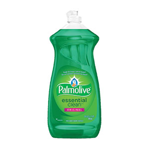 219022_Palmolive-Dish-Soap-828ml20210420.jpg