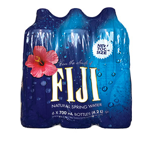 220514_Fiji_Natural_Water_6x700ml20190521.jpg