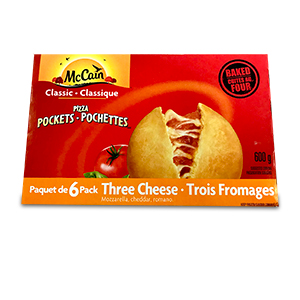 220724-McCain-Pizza-Pockets-Three-Cheese-600g20190115.jpg