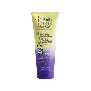 220756_Baby_Boo_All_Natural_Baby_Lotion_300ml20180108.jpg
