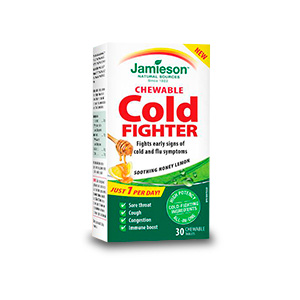 221137_Jamieson_Cold_Fighter20180108.jpg
