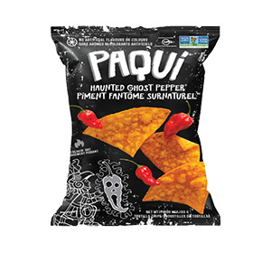 221476_Paqui_Ghost_Pepper20190521.jpg