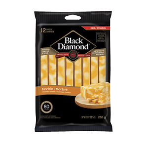 222644_BlackDiamond_Cheesticks_MarbleCheddar_252g20180918.jpg