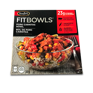 224338-Stouffer-Fit-Bowl-340g20190115.jpg
