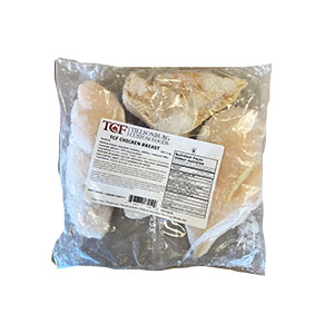 232627-Tillsonburg-IQF-Chicken-Breast-1kg20210420.jpg