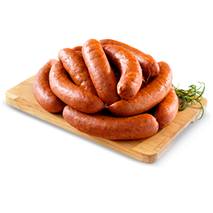 300228_Coppa_Store-Made_Sausage20190115.jpg