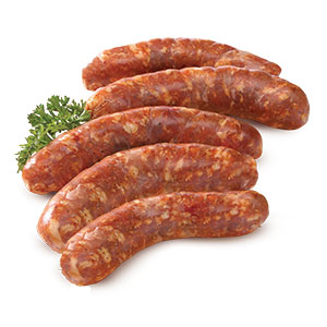 300228_Coppa_Store_Made_Sausages20190219.jpg