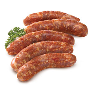 300228_Coppa_Store_Made_Sausages20191113.jpg