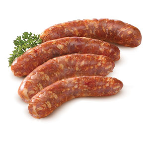 300229_Coppa_Store_Made_Sausages20201022.jpg
