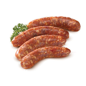 300229_Sausages_It_Hot_Mild20170417.jpg