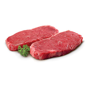 300287_Beef_Striploin_Steaks_FEATURE20170417.jpg