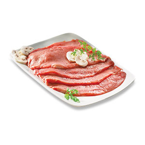 300315_Outside_Round_Veal_Cutlets20190219.jpg