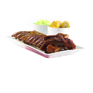 300344_Pork_Back_Ribs_Feature_Cooked_Alt_420200806.jpg