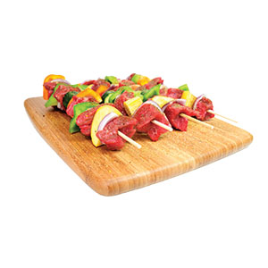 300366_Coppa_Store_Made_Kebobs20170522.jpg
