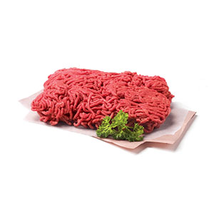 300418_LEAN_GROUND_BEEF20170417.jpg