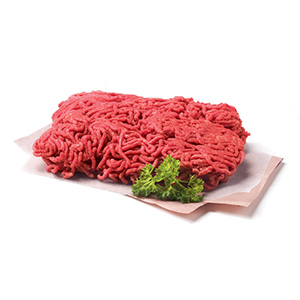 300418_LEAN_GROUND_BEEF20180108.jpg