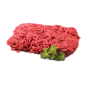 300418_LEAN_GROUND_BEEF20190115.jpg