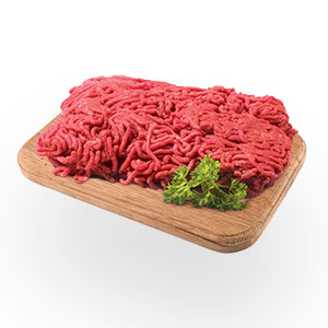 300418_LEAN_GROUND_BEEF20200218.jpg
